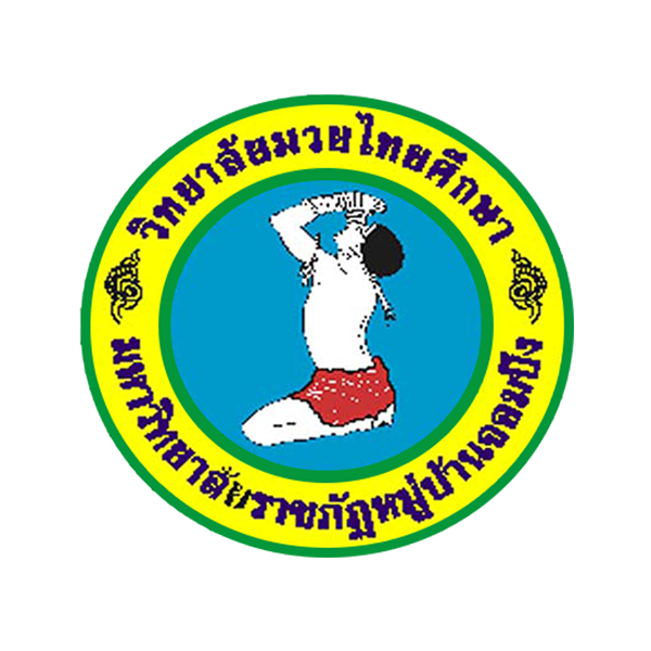 Muay Thai College Europe